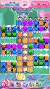 candy crush saga level 3653