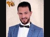 احمد الباشا - اغنيه كبير مقام ( خونت كام مره ) توزيع نادر السيد الحان احمد الباشا حصريا على طرب ميكس
