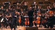 Leonidas Kavakos Sibelius violin concerto , Tv hd 2019 cinema comedy action