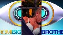 Katja Krasavice: Schwanger-Beichte bei Promi Big Brother 2018