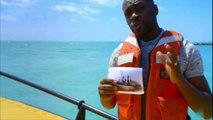 El Triángulo de las Bermudas - Sus Secretos y Misterios #Documentales
