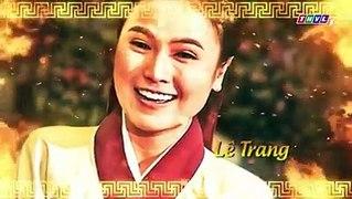 Tran Trung Ky An Tap 3 Tran Trung Ky An Tap 3