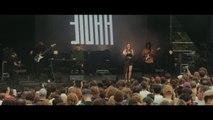 "Haute - ""Precious"" - Live @ Rock en Seine 2018"