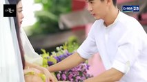 [ENG SUB] Waen Dok Mai EP 34, 25 Eng Sub | Flower Ring Thai Drama EP 34, 25 Eng Sub | แหวนดอกไม้ EP 25 | Will You Marry Me EP 25 Eng Sub