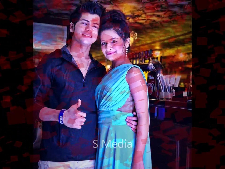 SAB TV Serial Aladdin - Naam Toh Suna Hoga Avneet Kaur – SIddharth Nigam  Images