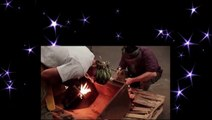 Forged in Fire S 3 E 8 Xiphos Sword