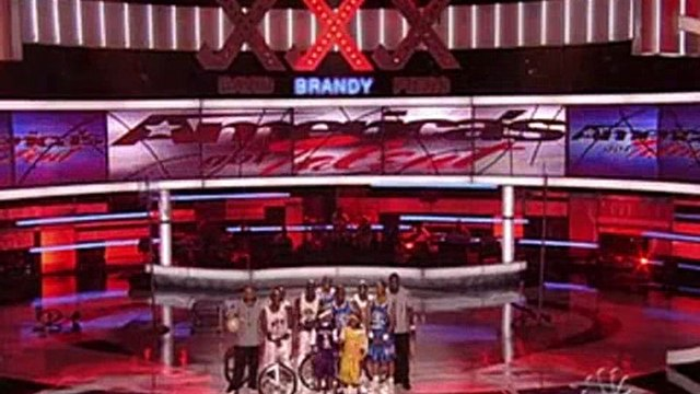 Americas Got Talent S01E10-002