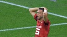 But CSC de Ramy Bensebaini vs Marseille