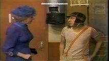 El Chavo del 8 en HD   El Chavo Coleccionando Insectos (1975) T3 cap