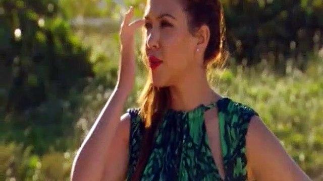 Kourtney And Kim Take Miami S03E08 Miami Vices