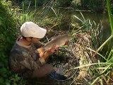 record breaking fish mirror carp barbel & pike part.2 (2007)