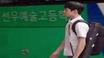 Thirty But Seventeen Episode 1 Eng Sub 001  Short Scene, Korean Drama 2018