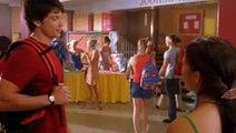 Smallville S02E01 - Vortex - video dailymotion