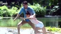 [Vietsub][Teaser2] Jao Sao Jum Yorm- Cô Dâu Bất Đắc Dĩ