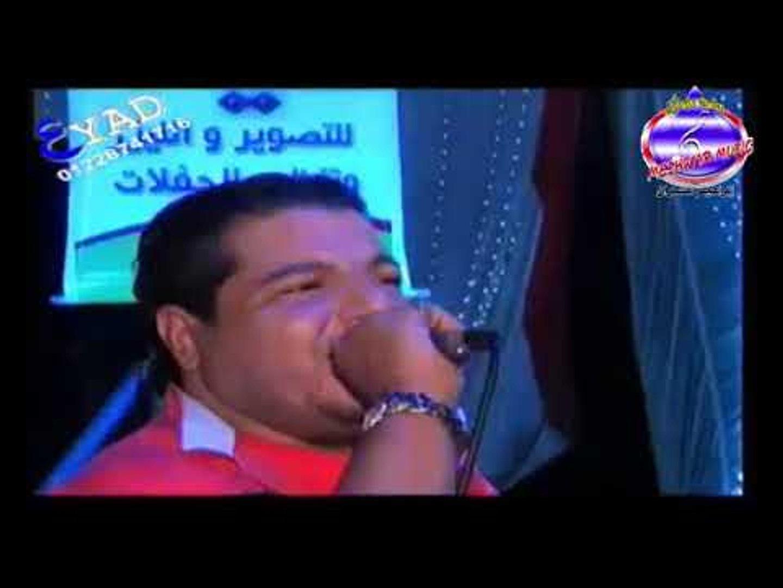 رقص نار مركبش مواصلات خميس شعبان عبد الرحيم