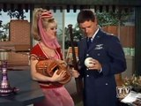 I Dream of Jeannie 2x22 There Goes The Best Genie I Ever Had