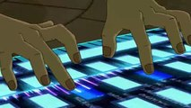 Ultimate Spider-Man Web Warriors S04E21 - Spider Slayers [pt1]
