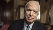 John McCain's Hollywood Moments: 'Saturday Night Live,' 'Parks and Recreation' | A Look Back