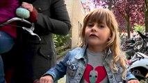 C'est un monde - Pays-Bas : le paradis des familles