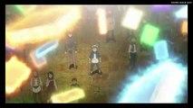 Black Clover - Asta Epic Five Leaf Clover Grimoire