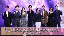 Mr Sunshine Korean Drama 2018 - Cast and Teaser 2018 - Video Dailymotion