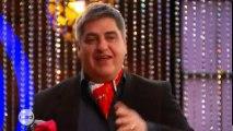 Masterchef Australia All Stars S01 - Ep06 Worst Nightmare HD Watch