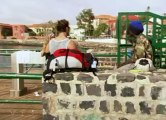 The Amazing Race S06 - Ep05 Quit Following Us HD Watch