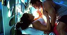 CSI Crime Scene Investigation S05 - Ep20 Hollywood BrAs HD Watch