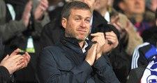 İngiltere Premier Lig Ekibi Chelsea, 2 Milyar Pound'a Satılıyor