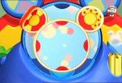 La Maison De Mickey - Mickey joue à Cache-cache