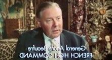 The World at War S01 - Ep03 France Falls (May - June 1940) - Part 01 HD Watch