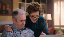 Neighbours 7921 3rd September 2018 | Neighbours 7921 3rd September 2018 | Neighbours 3rd September 2018 | Neighbours 7921 | Neighbours September 3 , 2018 | Neighbours 7921 03-09-2018 | Neighbours - Ep. 7921 | Neighbours 2018.08.3 September 31 7922