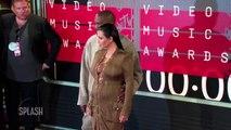 Kim Kardashian West and Kanye West talked about fourth child _ Daily Celebrity News _ Splash TV