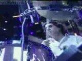 "The PopStar Ramy Ayach Taratata 3_4 ""PopStar Massive Hits"""