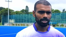 Asian Games 2018: India Hockey Captain PR Sreejesh eyes Tokyo Olympics berth with Asiad Gold Medal