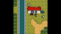Anodyne - Bande-annonce PS4/Xbox One