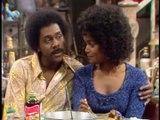 Sanford & Son - S02E13&14 - Sanford & Son & Sister Makes Three & Fred & Carol & Fred & Donna