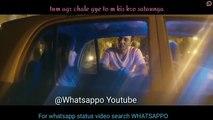 For-Girlfriend-Whatsapp-status-video-30-second-very-sad