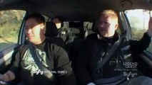 Ghost Hunters: International - S03E04 - Search for the She-Wolf