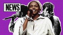 How 'The Miseducation of Lauryn Hill' Elevated Hip-Hop