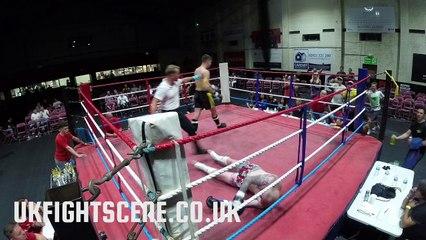CardiffElbowFest FIGHT-12 MARTIN-VS-PETCH (1)