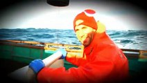 Deadliest Catch S04E15 Catch as Catch Can