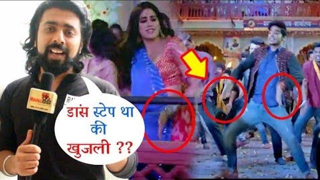 Zingat सॉन्ग हिंदी का लोगो ने उड़ाया मज़ाक  Marathi Zingat है बेस्ट