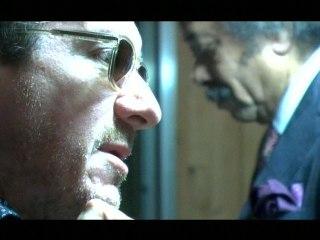 Elvis Costello - Ascension Day