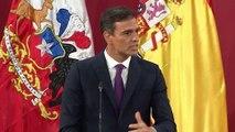 El Gobierno celebrará dos Consejos de Ministros en Barcelona y Andalucía