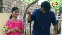 Fun Bucket JUNIORS | Episode 63 | Kids Funny Videos | Comedy Web Series | By Sai Teja - TeluguOne