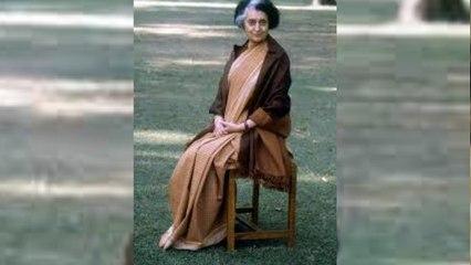 पेट्रोल की बढ़ती कीमतों पर इंदिरा गांधी का ये था मास्टर स्ट्रोक