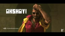 Tashan 2 Movie Trailer | Akshay Kumar, Saif Ali Khan, Kareena Kapoor Khan | Fan Made