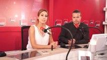 La démission surprise de Nicolas Hulot : Nicolas Demorand et Léa Salamé racontent