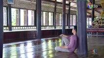 ดวงใจในไฟหนาว DuangJaiNaiFaiNao EP.5 ตอนที่ 1/9   27-08-61   Ch3Thailand